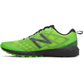 New Balance Summit Unknown Chaussures Homme, bright green